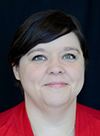 Kristy Brown : Public Notices